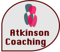 Atkinson Coaching & Consulting