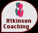 Atkinson Coaching
